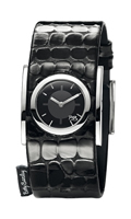 Buy Betty Barclay Lovelight Ladies Stainless Steel Watch - BB226.00.301.121 online