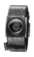 Buy Betty Barclay Lovelight Ladies Black steel Watch - BB226.50.301.121 online