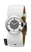 Buy Betty Barclay Round&Round Ladies Stainless Steel Watch - BB227.00.306.924 online