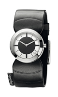 Buy Betty Barclay Round&Round Ladies Stainless Steel Watch - BB227.00.310.124 online