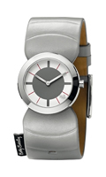 Buy Betty Barclay Round&Round Ladies Stainless Steel Watch - BB227.00.350.924 online