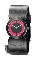 Buy Betty Barclay Round&Round Ladies Stainless Steel Watch - BB227.50.310.123 online