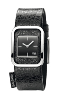 Buy Betty Barclay Lift Off Ladies Stainless Steel Watch - BB228.00.310.121 online