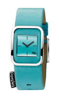 Buy Betty Barclay Lift Off Ladies Stainless Steel Watch - BB228.50.303.727 online