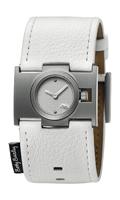 Buy Betty Barclay Sweet Memory Ladies Gunmetal Watch - BB229.50.306.929 online