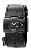 Buy Betty Barclay Sweet Memory Ladies Black Steel Watch - BB229.50.310.121 online