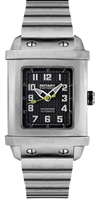 Buy Rotary Editions 403A Mens Watch online