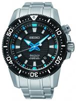 Buy Seiko Sportier Mens Kinetic Divers Watch - SKA561P1 online