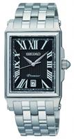 Buy Seiko Premier Mens Date Display Watch - SKK717P1 online