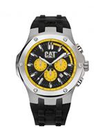 Buy CAT Navigo Mens Chronograph Watch - A1.143.21.127 online