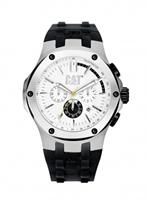 Buy CAT Navigo chrono Mens Chronograph Watch - A1.143.21.221 online