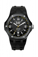 Buy CAT Navigo date Mens Date Display Watch - A1.161.21.121 online