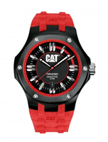 Buy CAT Navigo Mens Date Display Watch - A1.161.28.128 online