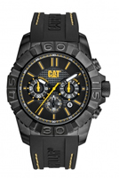 Buy CAT Whistler Mens Chronograph Watch - A4.163.24.124 online