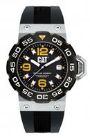 Buy CAT Active Ocean Mens Date Display Watch - D2.141.21.134 online