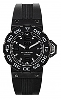 Buy CAT Active Ocean Mens Date Display Watch - D2.161.21.121 online