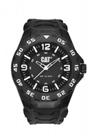 Buy CAT Motion Mens Seconds Watch - LB.111.21.132 online