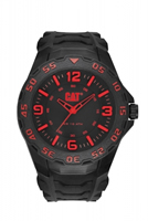 Buy CAT Motion Mens Seconds Watch - LB.111.21.138 online