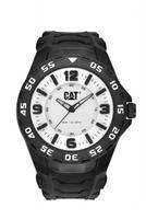 Buy CAT Motion Mens Seconds Watch - LB.111.21.231 online
