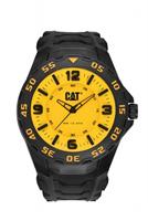 Buy CAT Motion Mens Seconds Watch - LB.111.21.731 online