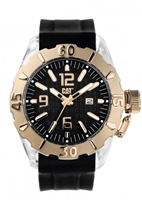 Buy CAT Bigcap Mens Date Display Watch - P1.121.21.129 online