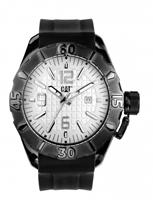 Buy CAT Bigcap Mens Date Display Watch - P1.161.21.222 online