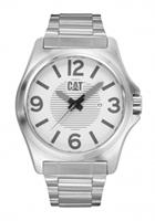 Buy CAT DP XL date Mens Stainless Steel Watch - PK.141.11.232 online