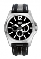 Buy CAT DP XL multi Mens Day-Date Display Watch - PK.149.62.132 online