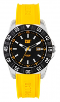 Buy CAT DP Sport date Mens Date Display Watch - PM.141.22.134 online