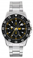 Buy CAT DP Sport chrono Mens Chronograph Watch - PM.143.11.134 online