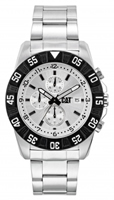 Buy CAT DP Sport chrono Mens Chronograph Watch - PM.143.11.232 online