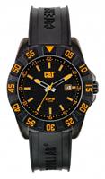 Buy CAT DP Sport date Mens Date Display Watch - PM.161.21.137 online