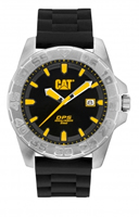 Buy CAT DPS date Mens Date Display Watch - PN.141.21.124 online