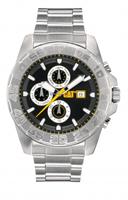 Buy CAT DPS multi Mens Stainless Steel Watch - PN.149.11.122 online