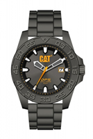 Buy CAT DPS date Mens Date Display Watch - PN.151.25.525 online
