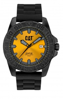 Buy CAT DPS date Mens Date Display Watch - PN.161.21.421 online