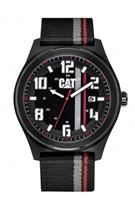 Buy CAT Fastlane Mens Date Display  Watch - PO.161.68.138 online