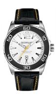 Buy CAT Manhattan Mens Date Display Watch - S6.141.34.222 online