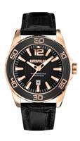 Buy CAT Manhattan Mens Date Display Watch - S6.191.34.129 online