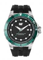Buy CAT P52 Sport Mens Date Display Watch - YN.141.21.125 online