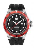 Buy CAT P52 Sport Mens Date Display Watch - YN.141.21.128 online