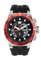 Buy CAT P52 Sport Mens Chronograph Watch - YN.143.21.128 online