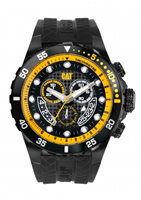 Buy CAT P52 Sport Mens Chronograph Watch - YN.163.21.124 online