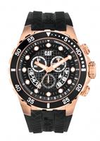 Buy CAT P52 Sport Mens Chronograph Watch - YN.193.21.129 online