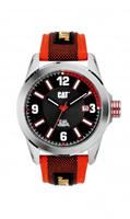 Buy CAT Big Twist Mens Date Display Watch - YO.141.68.128 online