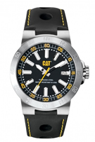 Buy CAT Cosmofit 2012 Mens Date Display Watch - YP.141.34.121 online