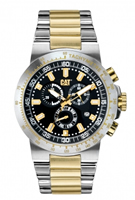 Buy CAT Cosmofit chrono Mens Chronograph Watch - YP.143.13.123 online