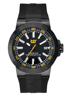 Buy CAT Cosmofit 2012 Mens Date Display Watch - YP.161.21.124 online