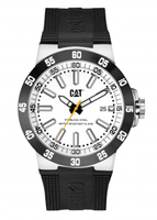 Buy CAT Cosmofit 2013 Mens Date Display Watch - YP.161.21.222 online