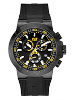 Buy CAT Cosmofit chrono Mens Chronograph Watch - YP.163.21.124 online